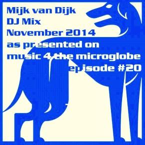 cover_m4tm20-mix
