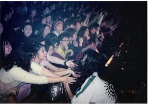 1995_NYE_Toby_3