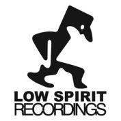 Low Spirit