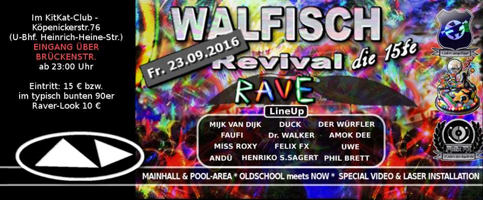 walfisch-revival-15