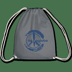 peace 4 bags