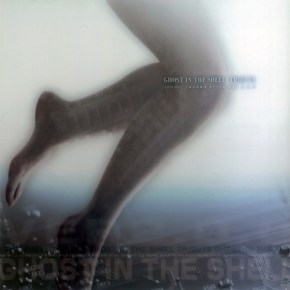 ghostintheshelltribute2004