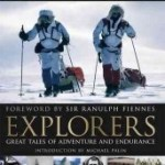 Explorers reviewed