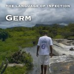 Germs by the ebook