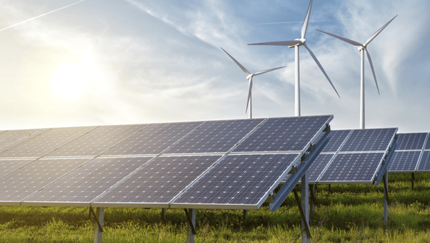 Microgrids are defined by what they do, not by their size.