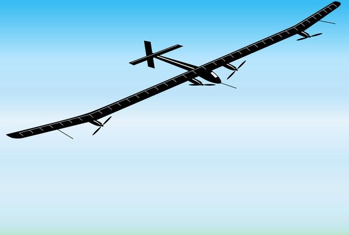 weekly-microgrid-news-highlights-solar-impulse