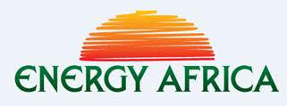 energy africa conference