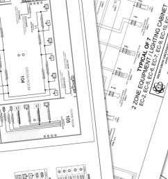 wiring diagram for grow room [ 1680 x 720 Pixel ]