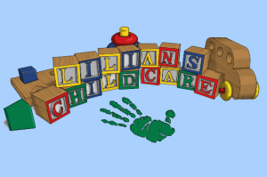 Microhills Lilian's Child Care