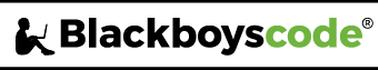 Black Boys Code