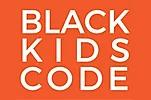 Black Kids Code