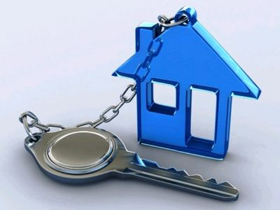 Se declar nula la compraventa inmobiliaria efectuada admitiendo la prueba basada principalmente