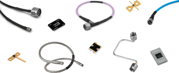 Micro Lambda distributes across the USA, supporting