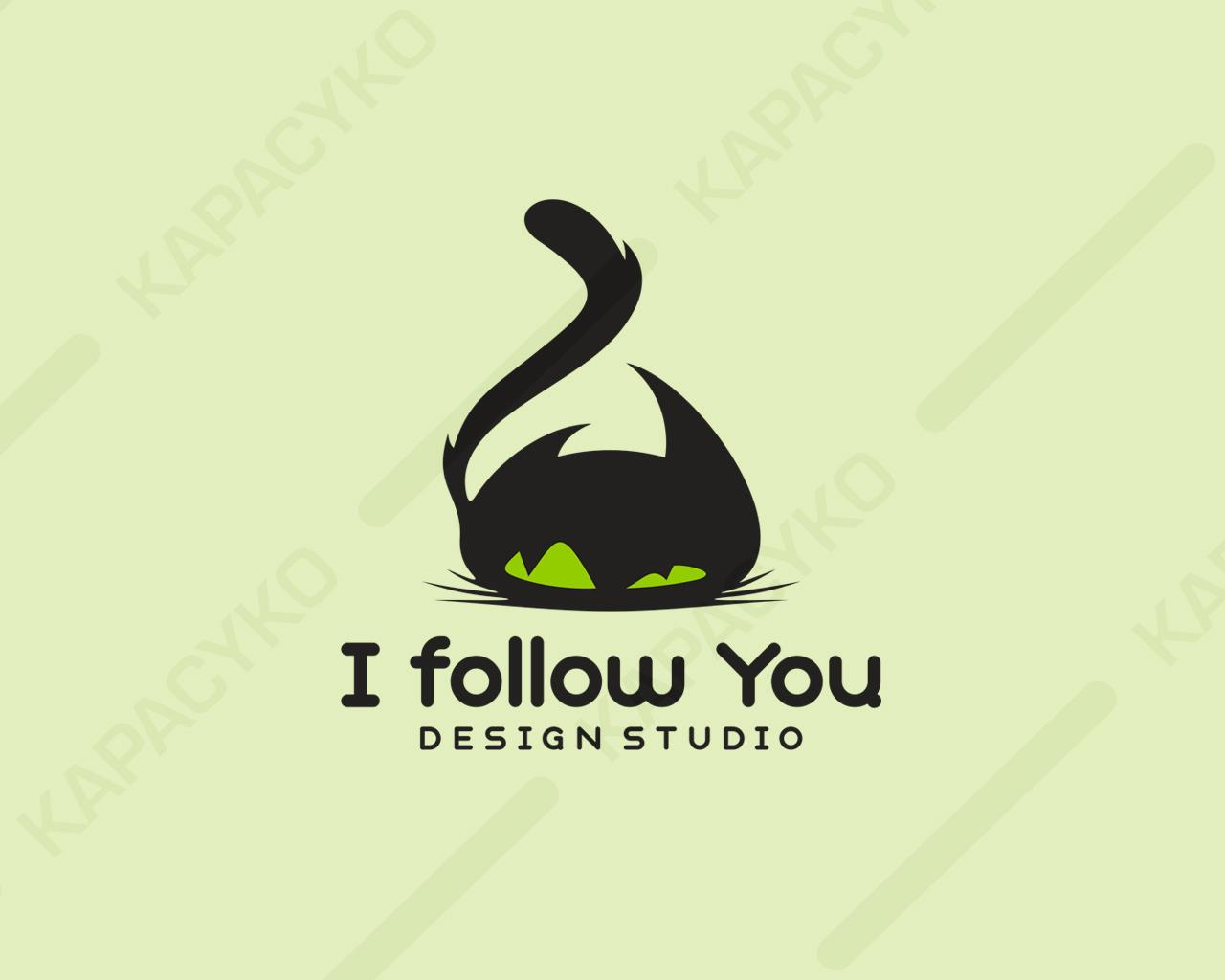 Professional  Creative Logo Design by Kapacyko on Envato Studio