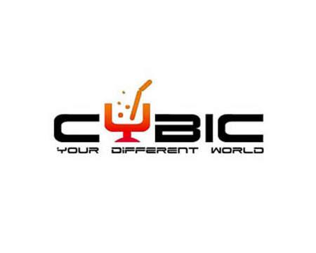 Unique and Professional Logo Design by Sztufi on Envato Studio