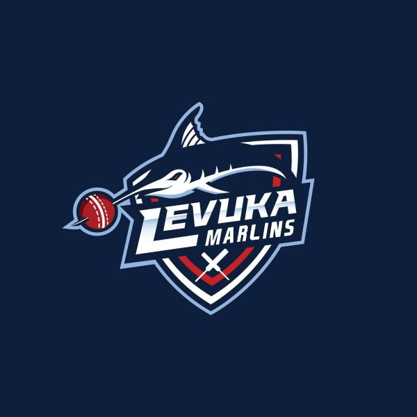 Professional Sports Logo Design Cvld Envato