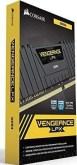 CORSAIR 8GB DDR4 2400MHz ile ilgili görsel sonucu