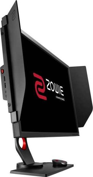 BenQ Zowie XL2740 27-inch 1080p 240hz 1ms eSports Gaming Monitor | XL2740 Buy. Best Price in UAE. Dubai. Abu Dhabi. Sharjah