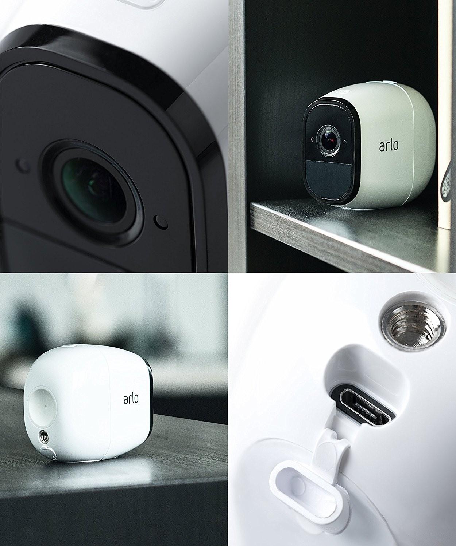 Smart Home System Buy From New Sky Electronics Kuwait Al Ahmadi