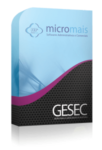 gesec-box