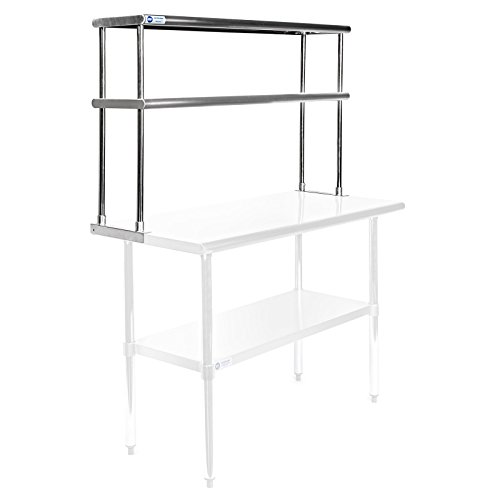 TRU Triple Buffet Server with 3 2-1/2-Quart Oval Removable