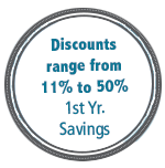 11to50-percent-1year-discount