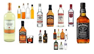 assorted_bottles