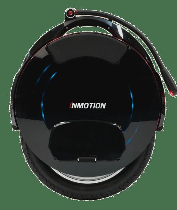 MONORUOTA INMOTION V8