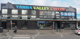 Yarra-Valley-Cycles-shop-front