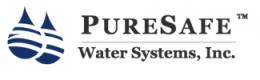 PSWS logo