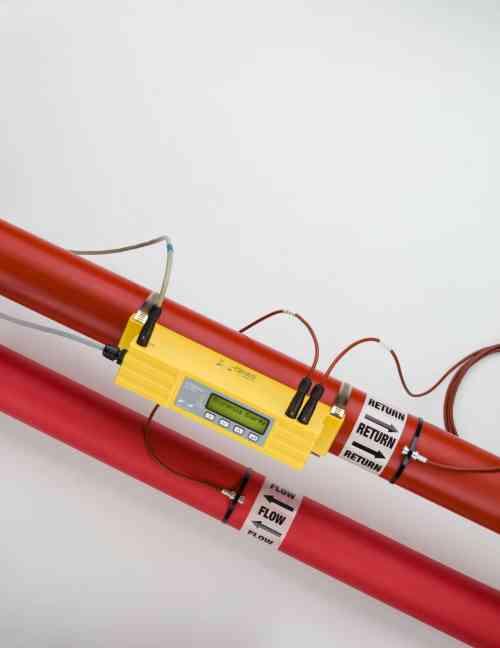 small resolution of heat meter img