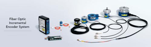 small resolution of mr340 series fiber optic incremental encoder system