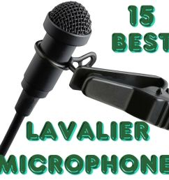 classification of microphones is complex they are distinguished by the type of conversion to dynamic and condenser condenser microphones can be widely or  [ 1280 x 1075 Pixel ]
