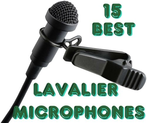 small resolution of classification of microphones is complex they are distinguished by the type of conversion to dynamic and condenser condenser microphones can be widely or