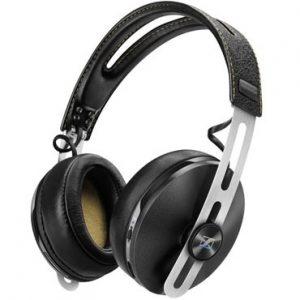 Sennheiser HD1 vs Momentum 2.0 vs PXC 550 Review - Microphone Comparison and Reviews