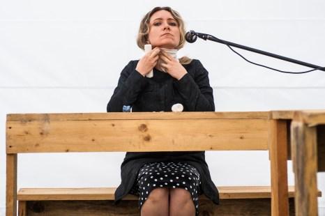 Angelika Fojtuch