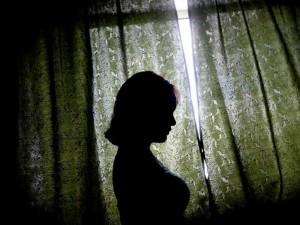 Steun aan slachtoffers seksueel geweld