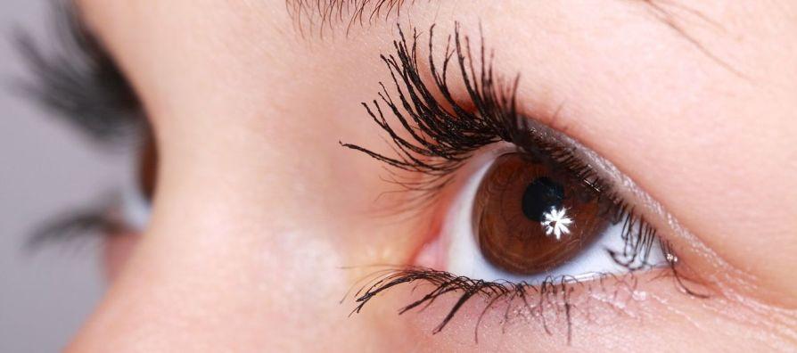 O privire la modul în care BiOmega susține sănătatea ochilor