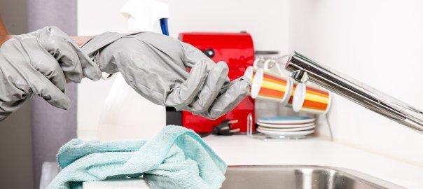 7 surse germeni ascunse