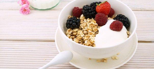 despre digestie si imunitate probiotic
