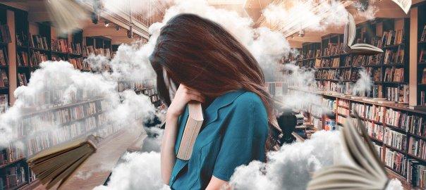 despre stres si impactul asupra imunitatii