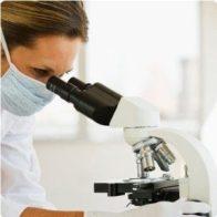 img-microscope