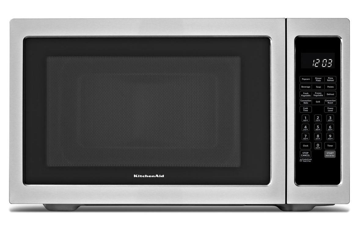 Kitchen Appliances Truro Ns