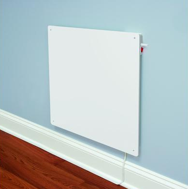 Heating Micro Showcase