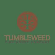 Tumbleweed Tiny House Workshop visit