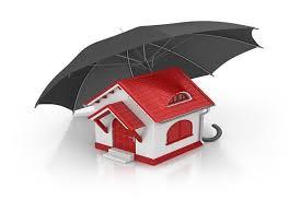 Micro house loans + insurance