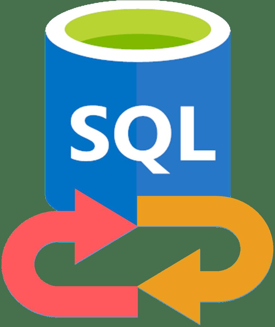 Sql Server Devops