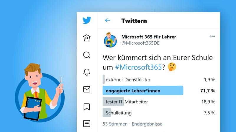 Microsoft365DE - Community