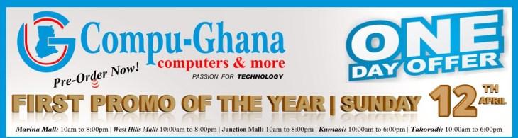 compu ghana promo header