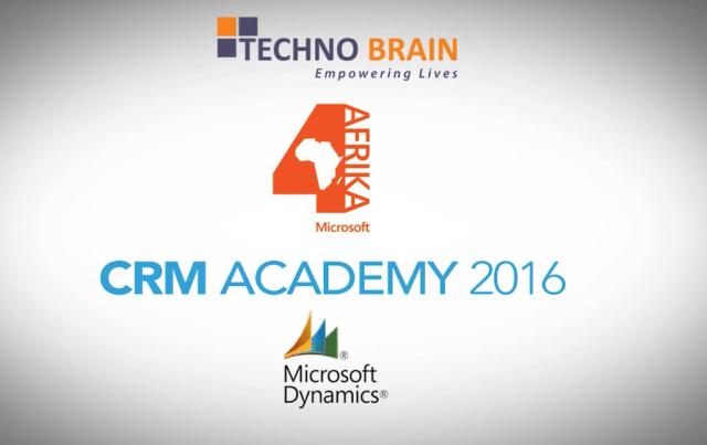Techno Brain (1)